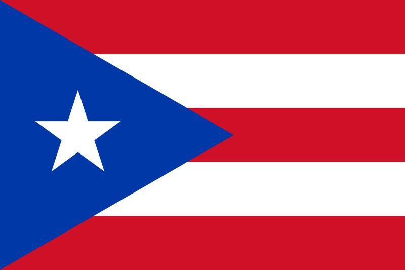 bandera-de-puerto-rico
