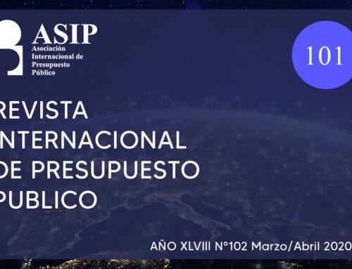 101-Revista Internacional de Presupuesto Público-ASIP